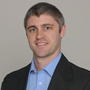 Jacob G. McPherson, Ph.D.